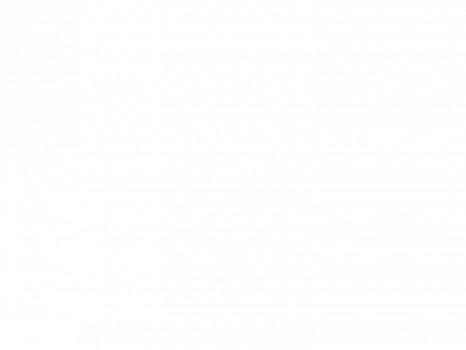 Ultra Sun D3
