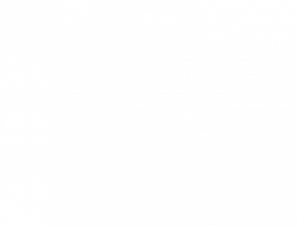 BioTrōpic AFA