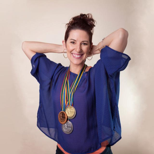 meet-olympic-triple-medalist-anita-nall-richesson_thumbnail.png