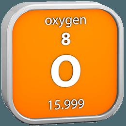 oxygen-12529372